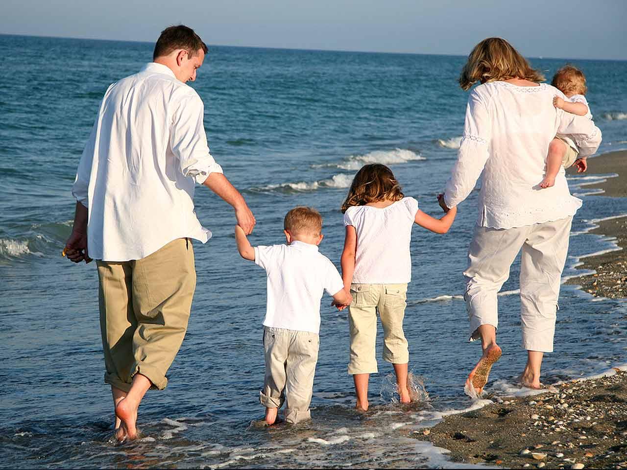 晩婚化と不妊治療