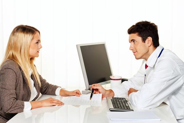 uterineadenomyosis