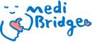 卵子提供・代理出産エージェント Medibridge メディブリッジ